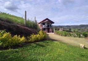 Antioquia, 2 Habitaciones Habitaciones, ,Apartamento,Venta,1121