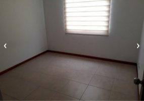 Antioquia, ,Apartamento,Venta,1130