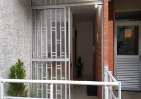 Unidad Bacota, Antioquia, ,Apartamento,Venta,Unidad Bacota,1131